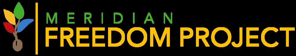 MFP_logo_horizontal
